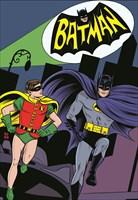 comicsbatman