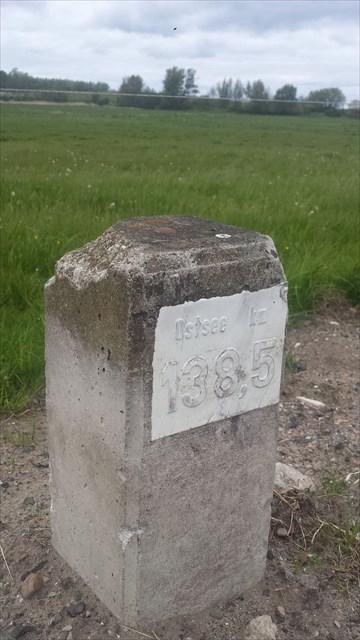 km138,5