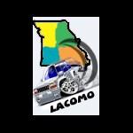 Lacomo