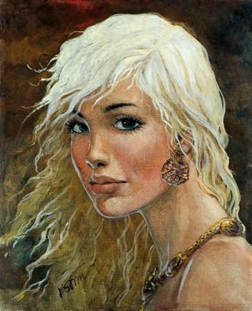 avatar de Aariciathorgal
