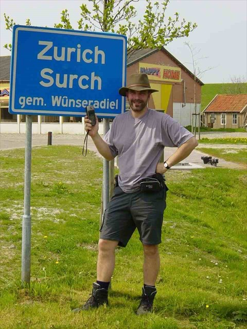 avatar de Zuurtje