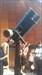 GC6XA56 - Západní pozorovací dalekohled