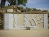 monumento - monument