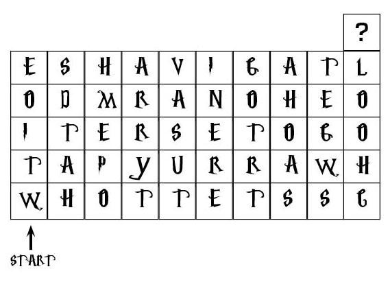 b02c37a4-873f-4eb9-a9dd-4228535bd02c.jpg