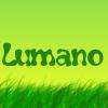 avatar de Lumano