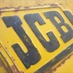 JCB1705