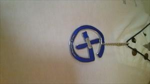 RailrunnerMvC's GX-Travel Coin