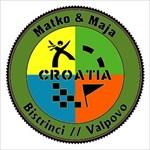 Matko&Maja