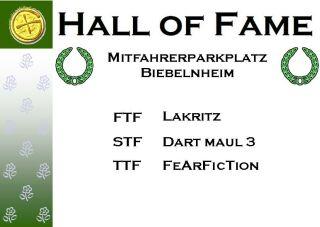 MFP Biebelnheim
