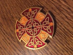 Celtique Knot