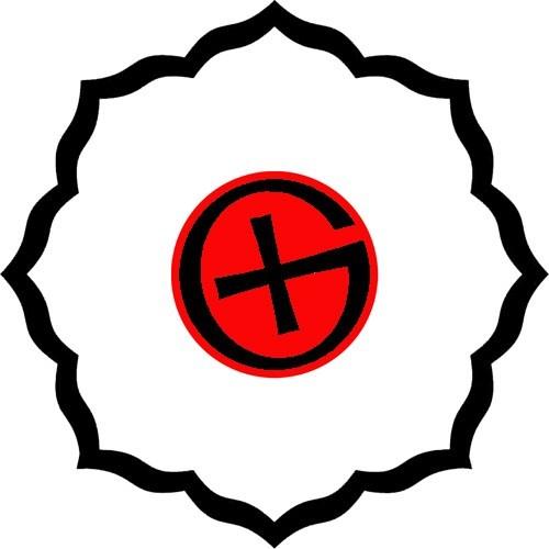 avatar de Kachesugasei