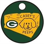 CaseysPeeps