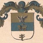 giobatta