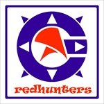 RedHunters