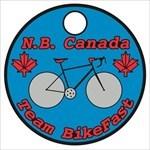 Team BikeFast
