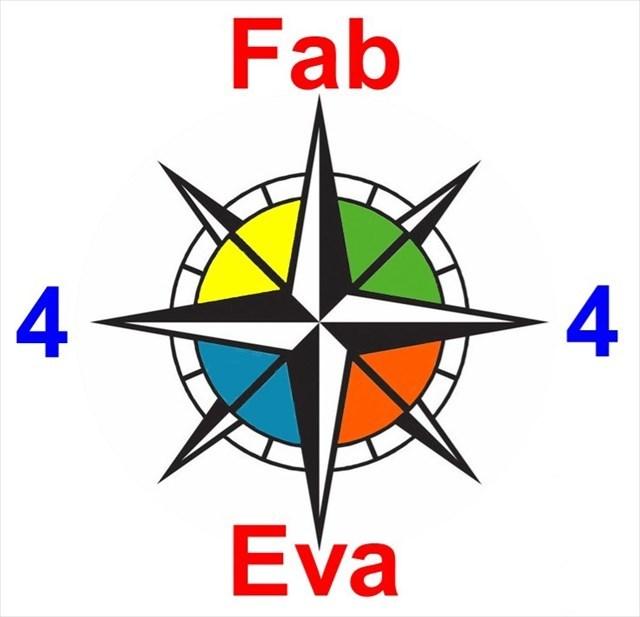 avatar de fabeva44