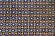 Azulejos (2) log image