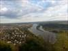 Rheinsteig 1_06