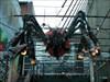 Le Spider log image
