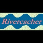 RiverCacher