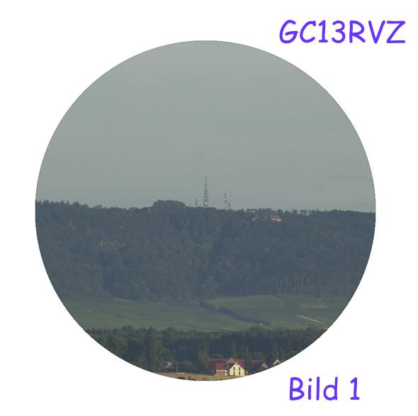 b141336e-dac9-47c4-ae2e-d756d9775e15.jpg