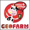 Geofarm Schweiz/ Suisse/ Switzerland