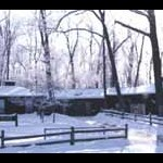 Pokagon Nature Center