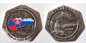 slovakGC08