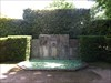 Serralves - Fonte