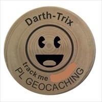 Darth-Trix PWG