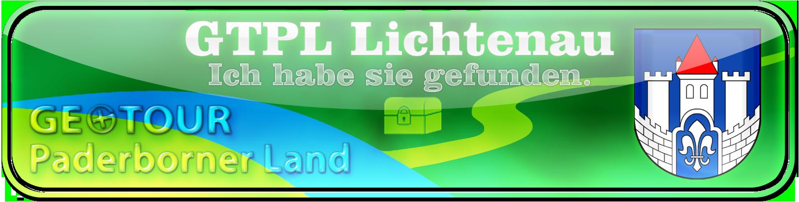Banner GTPL Lichtenau