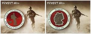 Sunset AE52