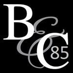 Bonnie et clyde 85