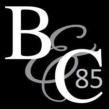 avatar de Bonnie et clyde 85