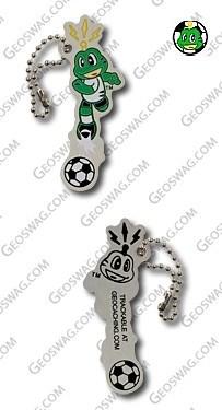 soccerfrog