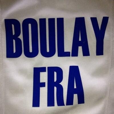 avatar de Boubou76240