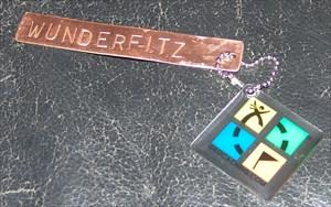 Wunderfitz - Wonderfitz