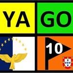 Yago10