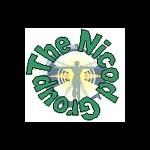The Nicod Group