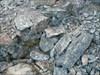 Mais um monte de pedras