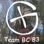 Team_BC_83