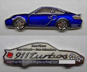 GC Turbo S