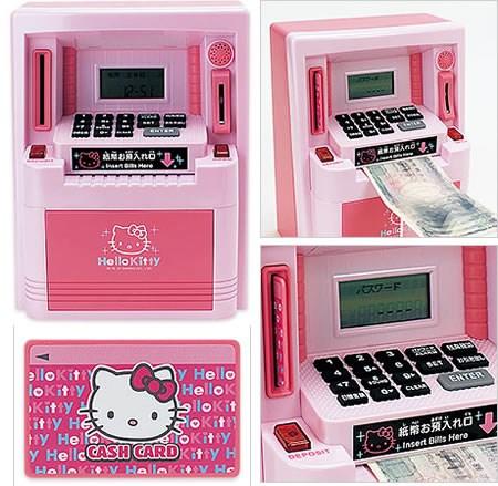 7a50dfc4bbf8 TB1CTF1) Travel Bug Dog Tag - Hello Kitty