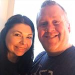 Aaron&Krissy