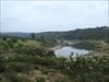 01_o rio perto do primeiro ponto