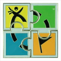 Puzzle - alle - front