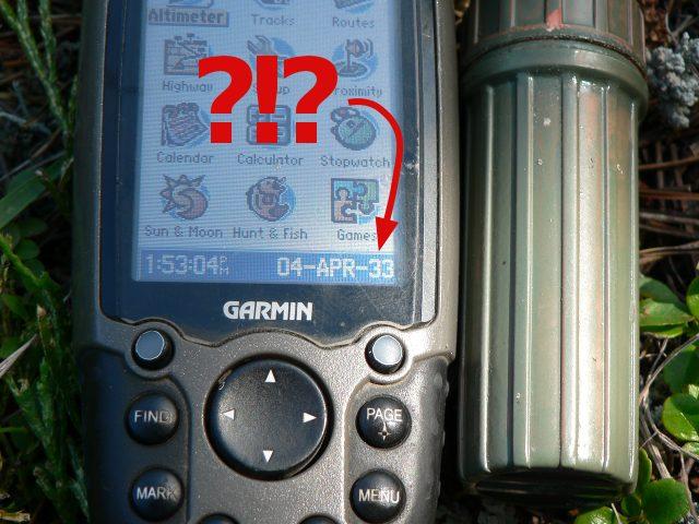 b36c7c02-cc98-4dfc-849f-f2111cc8a449.jpg
