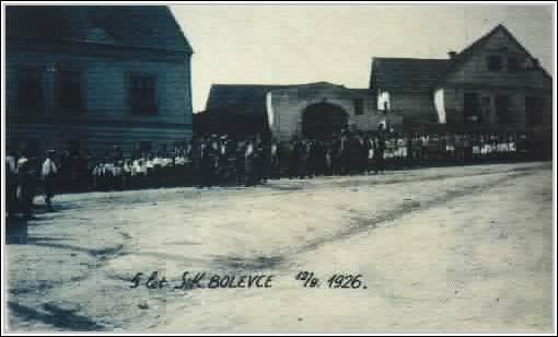 oslavy 1926.bmp