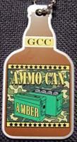 ammo beer