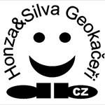 Honza&Silva